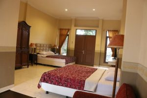 Executive Rooms Executive Rooms Hotel Dtalent