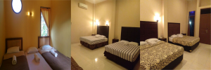 rooms banner
