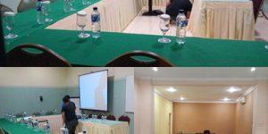 RUANG MEETING 3